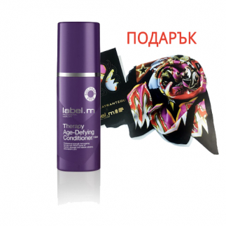 Балсам Label. M Therapy Age-Defying  Conditioner 150 мл