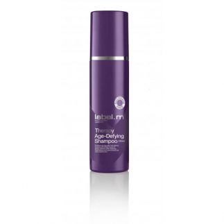 Шампоан Label. M Therapy Age-Defying  Shampoo 200 мл