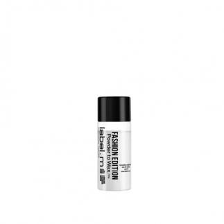Текстурираща пудра-вакса Label.M Powder to Wax 20 гр