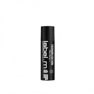 Спрей-вакса Label.M Wax-Spray 150 мл