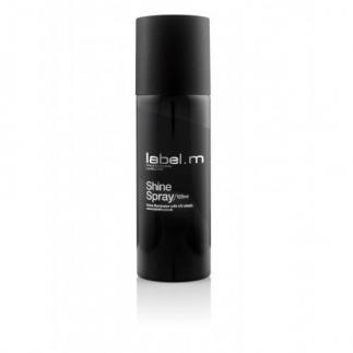Спрей за блясък Label. M Shine Spray 125 мл