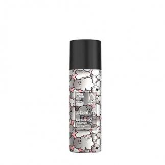 Текстуриращ спрей за обем лимитирана серия 200 мл Label. M Texturising Volume Spray