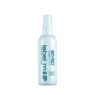 Изглаждащ крем за коса Label.m Anti-frizz 150 мл