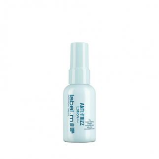 Изглаждащ крем с антистатичен ефект Label.m Anti-frizz 50 мл