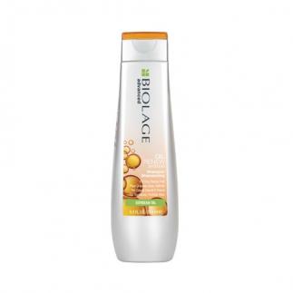 Шампоан с масла за суха и изтощена коса 250 мл Biolage Advanced Oil Renew