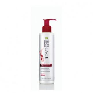 Крем за много изтощена и третирана коса 200мл Matrix Biolage RepairInside