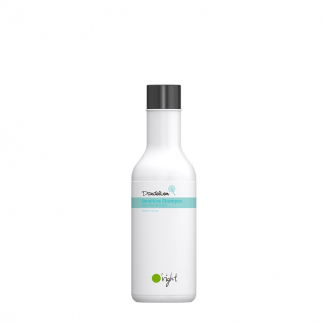 Шампоан за деца и чувствителен скалп Oright Dandelion Sensitive 100 мл