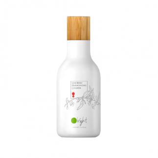 Почистваща пяна за лице Oright Goji Berry Harmonizing Cleanser 160 мл