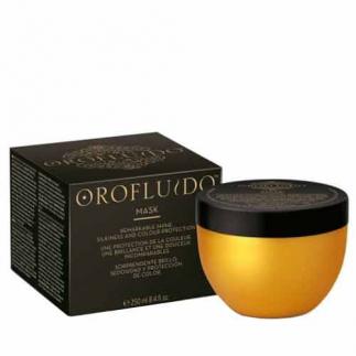 Маска за блясък Orofluido Beauty 250 мл
