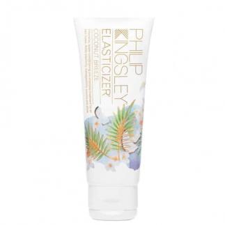 Еластисайзър с аромат на кокос 75 мл Philip Kingsley Elasticizer Coconut Breeze