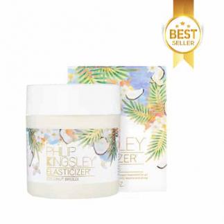Еластисайзър с аромат на кокос 150 мл Philip Kingsley Elasticizer Coconut Breeze