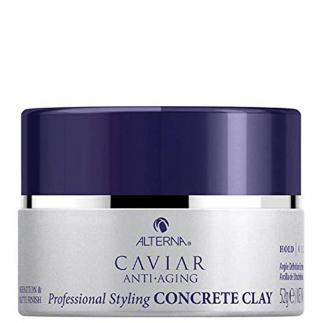 Екстремно дефинираща паста 52 гр Alterna CONCRETE Extreme Definition Clay