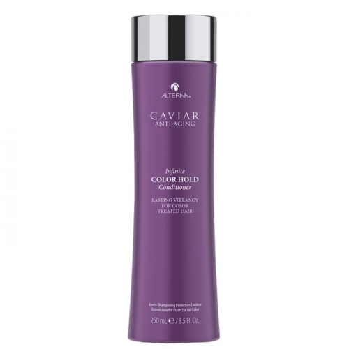 Балсам за защита на цвета Alterna Caviar Infinite Color Hold 250 мл