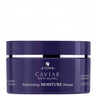 Интензивна хидратираща маска с хайвер 161 мл Alterna Caviar Moisture Masque