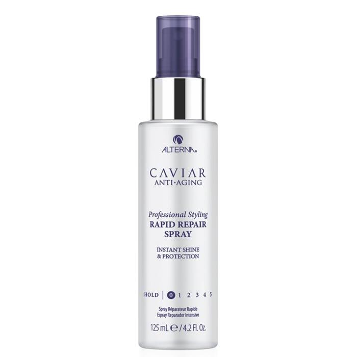 Спрей за моментално възстановяване 125 мл Alterna Caviar Rapid Repair Spray
