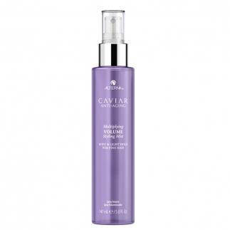 Спрей за мигновен обем 147 мл Alterna Caviar Volume Multiplying Miracle Mist