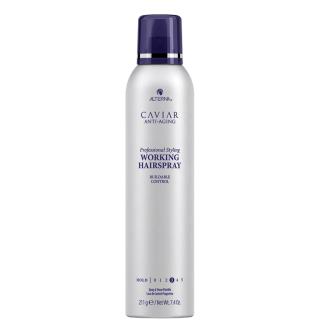 Работен спрей със средна фиксация Alterna Caviar Working Spray 250 мл