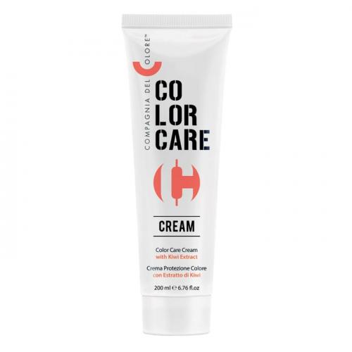 Балсам за боядисана коса Compagnia Del Colore Color Care 200 мл