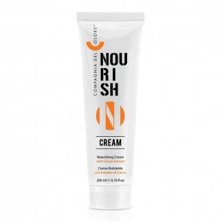 Подхранващ балсам Compagnia Del Colore Nourish Cream 200 мл