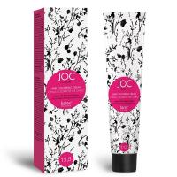 Трайна боя за коса JOC Color 100 мл