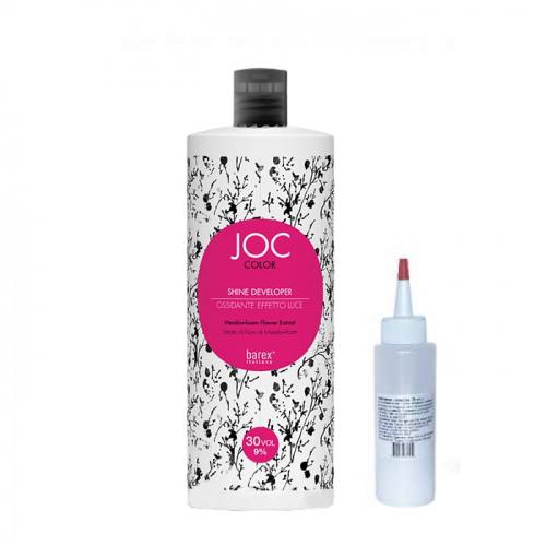 Оксидант JOC Color 150 мл / 200 мл