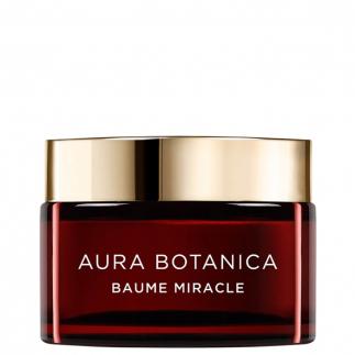 Натурален мултифункционален балсам Kеrastase Aura Botanica Baume Miracle 50 мл