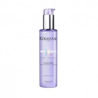 Мултифункционален термозащитен серум за руса коса 150 мл Kerastase Cicaplasme