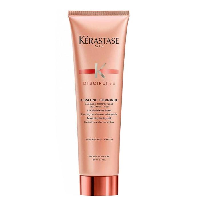 Термозащитен крем Kerastase Discipline Keratinе Thermique 150 мл