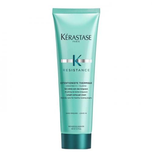 Термозащитен крем за дълга коса 150 мл Kerastase Extentioniste Thermique