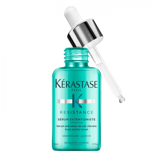 Серум за стимулиране на растежа Kerastase Serum Extentioniste 50 мл