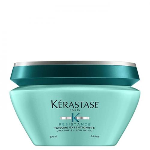 Подсилваща маска за дълга коса Kerastase Extentioniste 200 мл