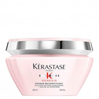 Маска за коса склонна към косопад 200 мл Kerastase Genesis Masque Reconstituant