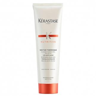 Термичен крем за суха коса Kerastase Nectar Thermique 150 мл