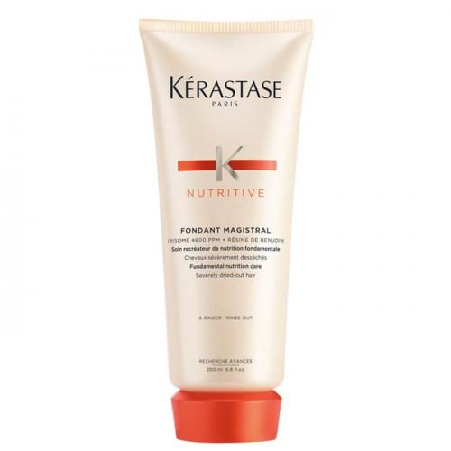 Подхранващо мляко за много суха коса Kerastase Nutritive Magistral 200 мл