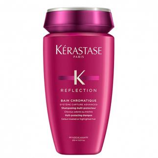Шампоан за боядисана коса Kerastase Reflection Bain Chromatique 250 мл