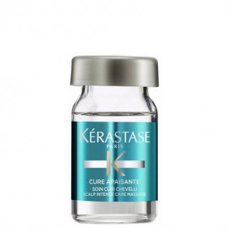 Ампула за лечение на чувствителен скалп 6 мл Kerastase Specifique Anti-Inconforts