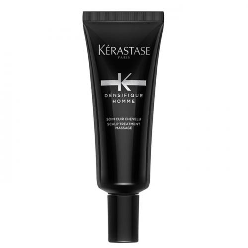 Ампула за сгъстяване на косата за мъже Kerastase Densifique Homme 6 мл