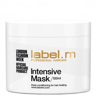 Интензивна маска Label. M Intensive Mask 120 мл