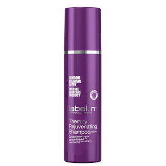 Шампоан Label. M Therapy Age-Defying  Shampoo 200 мл