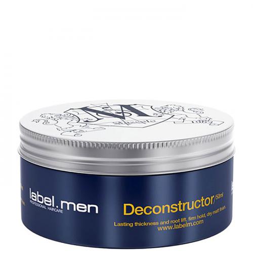 Универсална паста Label.M Men Deconstructor 50 мл