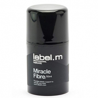Флуид за обем Label. M Miracle Fibre 50 мл