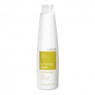 Шампоан за суха коса Lakme Repair 300 мл