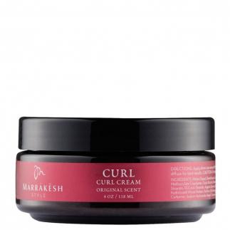 Крем за оформяне на къдрици Marrakesh Style Curl Cream 118 мл