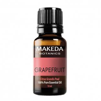 Етерично масло Мakeda Грейпфрут 10 мл