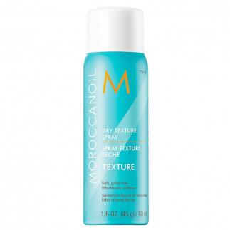 Сух текстуриращ спрей Moroccanoil Dry Texture Spray 60 мл