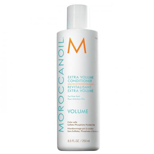 Балсам за обем на тънка коса Moroccanoil Extra volume conditioner 250 мл