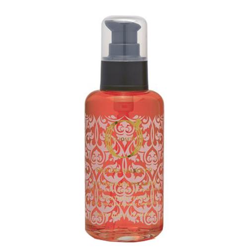 Арганово олио за изтощена коса с масло от японска камелия 100 мл Olioseta Oro Del Marocco Life and Pure