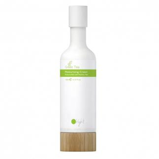Хидратиращ крем със зелен чай Oright Green Tea Moisturizing Cream 180 мл