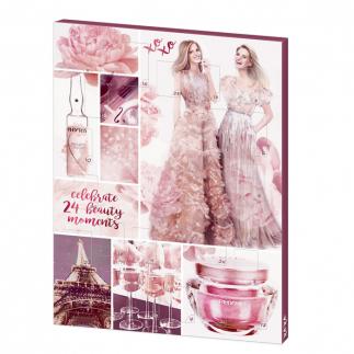 Лимитиран луксозен календар за красива кожа PHYRIS Beauty Calendar 24