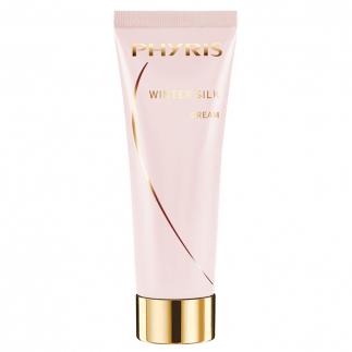 Защитен крем за лице и деколте Phyris Winter Silk Cream 75 мл